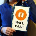 girl-destination-hall-pass